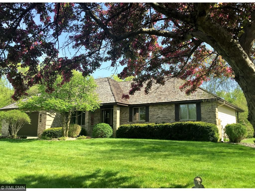 Photo of 6835 Athena Way  Inver Grove Heights  MN