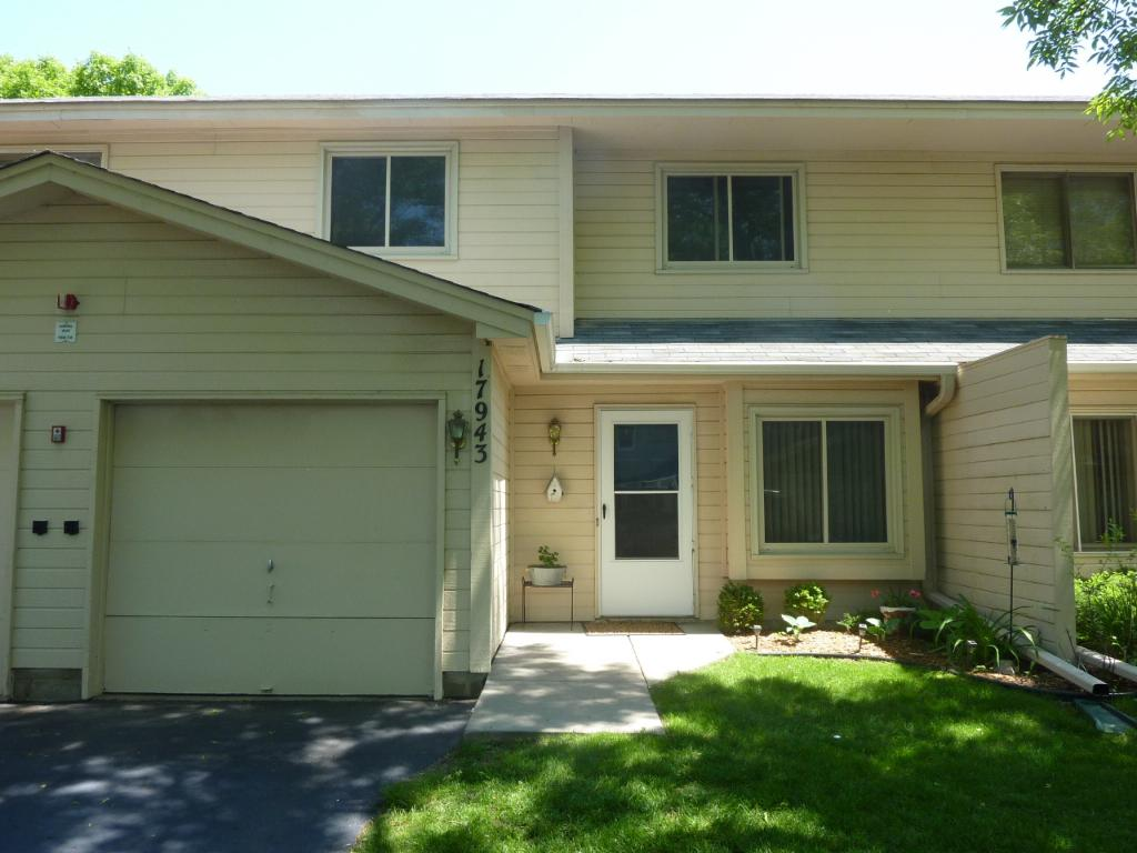 Photo of 17943 Evener Way  Eden Prairie  MN