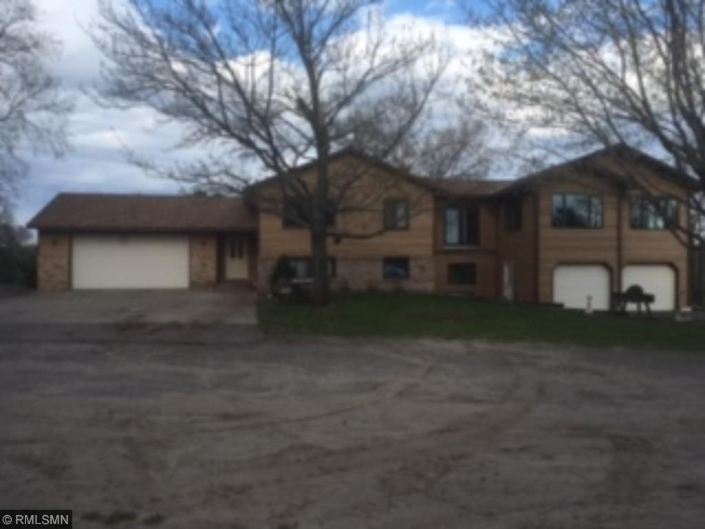 Photo of 9700 235th Street N  Forest Lake  MN