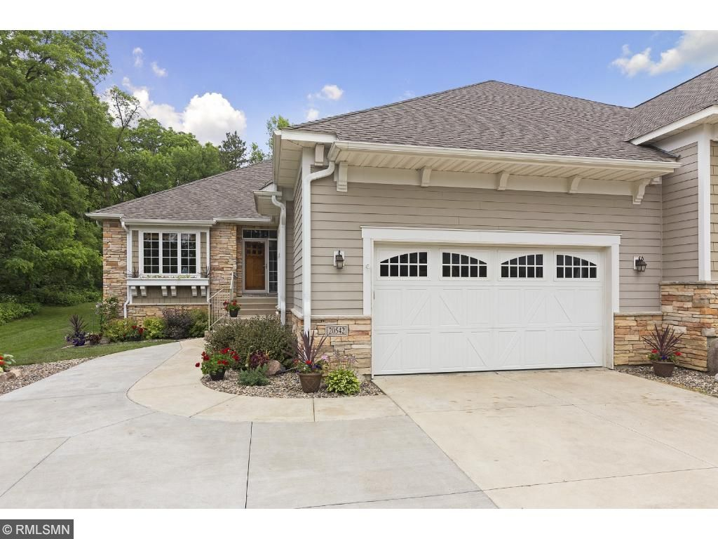 Photo of 20542 Excelsior Boulevard  Shorewood  MN