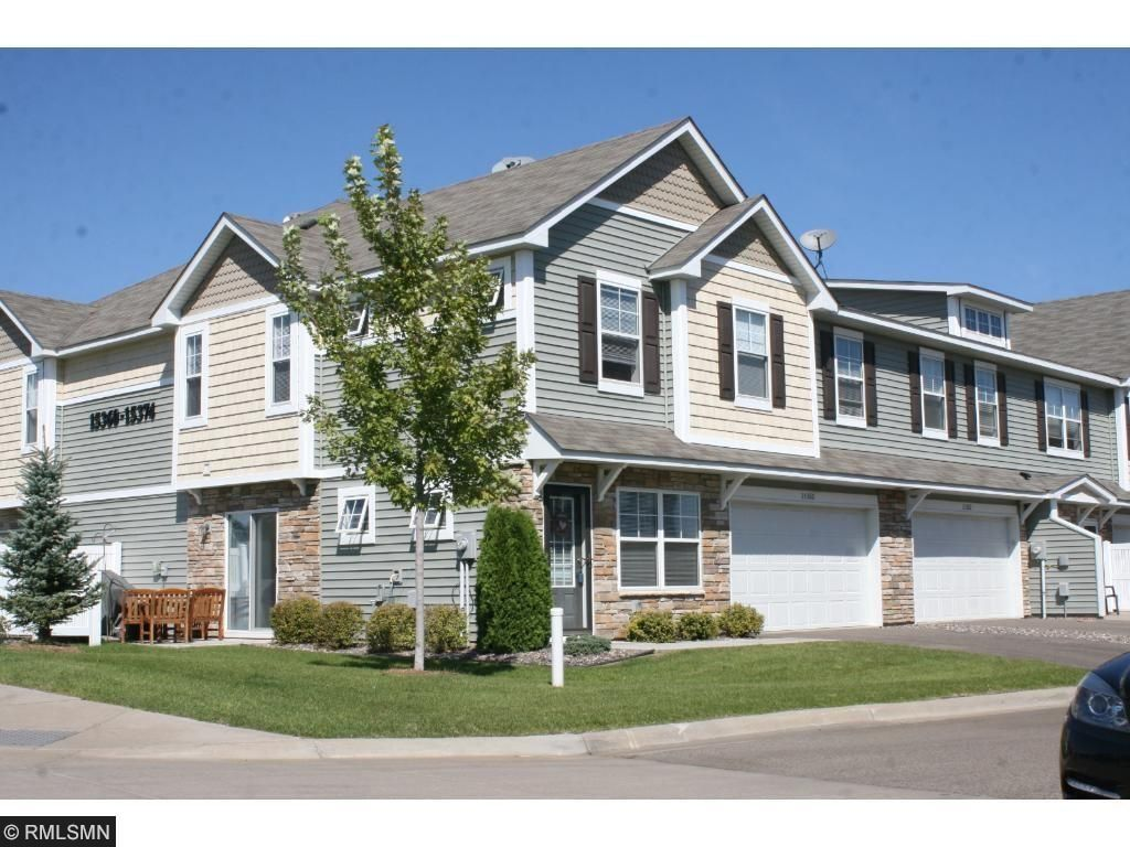 Photo of 15360 60th Avenue N  Plymouth  MN