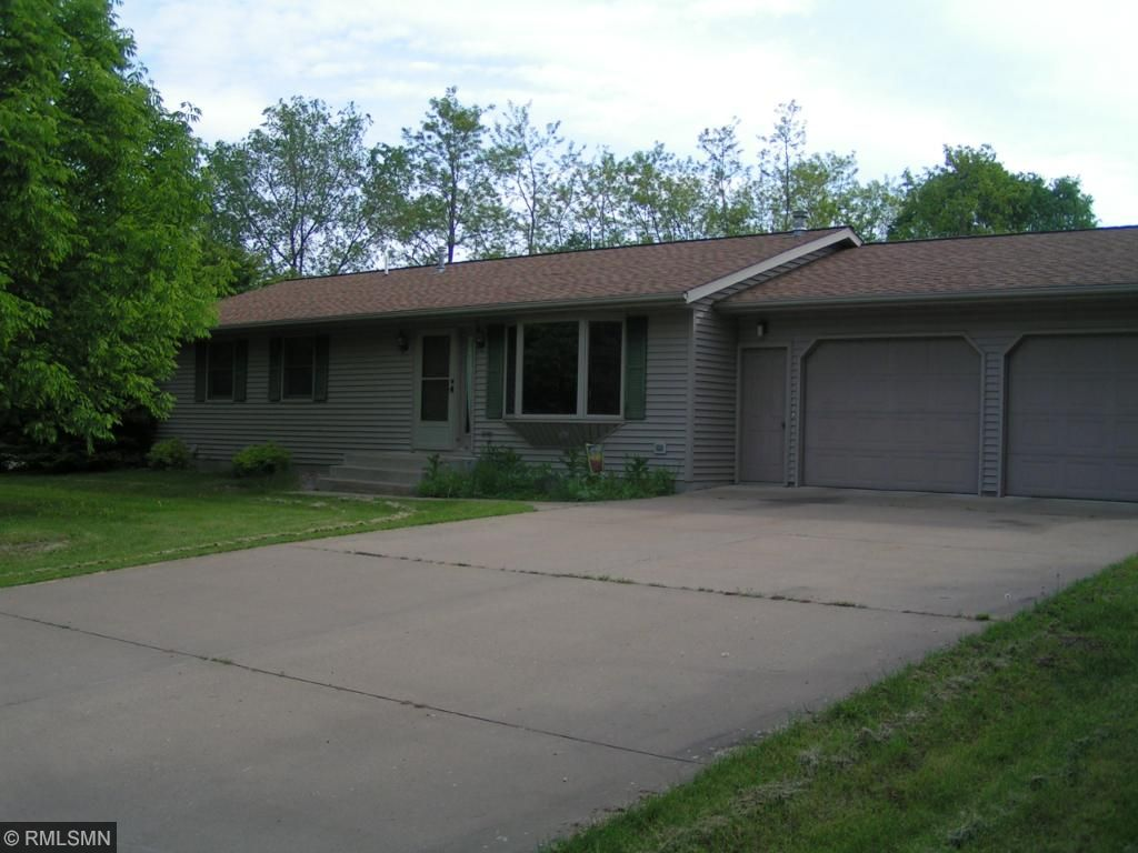 Photo of 1120 Evergreen Court  Pepin  WI