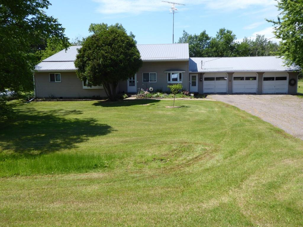 Photo of 24493 Quest Road  Harding  MN