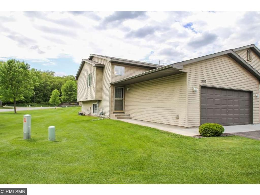 Photo of 11037 187th Avenue NW  Elk River  MN