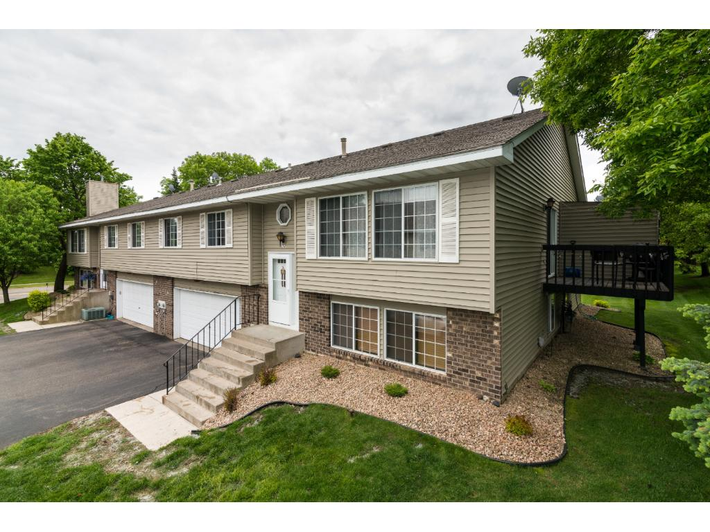 Photo of 7947 147th Street W  Apple Valley  MN