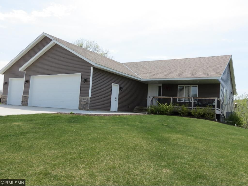 Photo of 303 15th Avenue SE  Lonsdale  MN