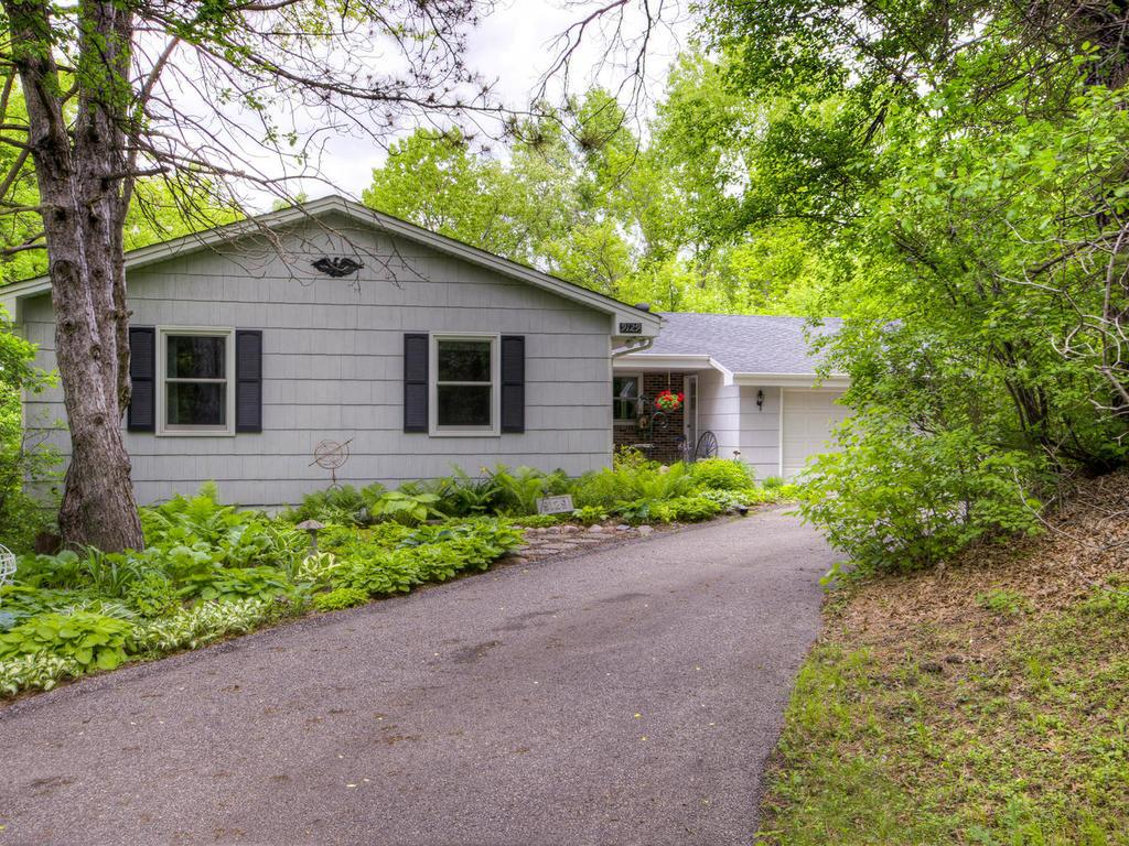 Photo of 9129 Forest Hills Circle  Bloomington  MN
