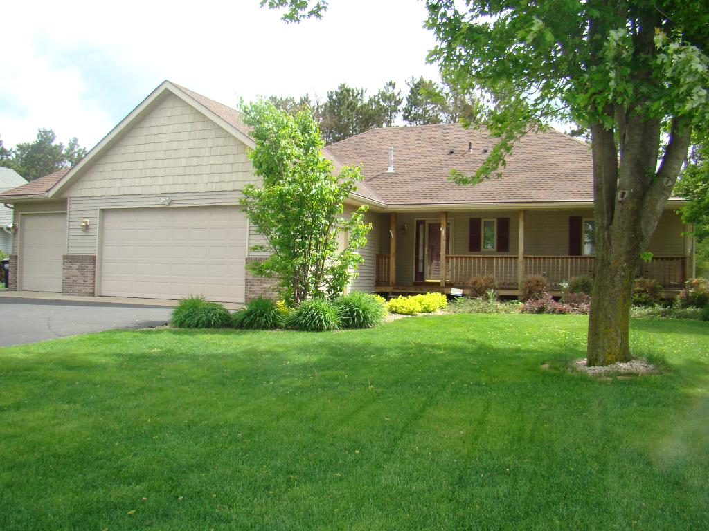 Photo of 25667 18th Street W  Zimmerman  MN