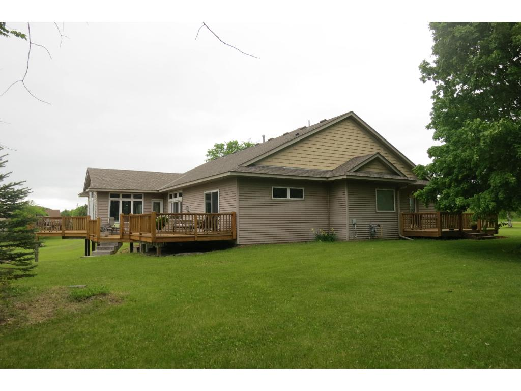 Photo of 30291 Duckweed Drive  Burtrum  MN