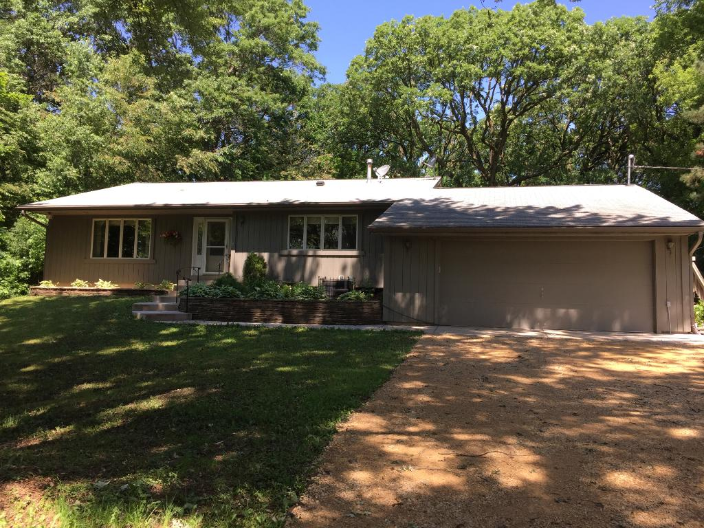 Photo of 4676 Ozark Avenue S  Afton  MN