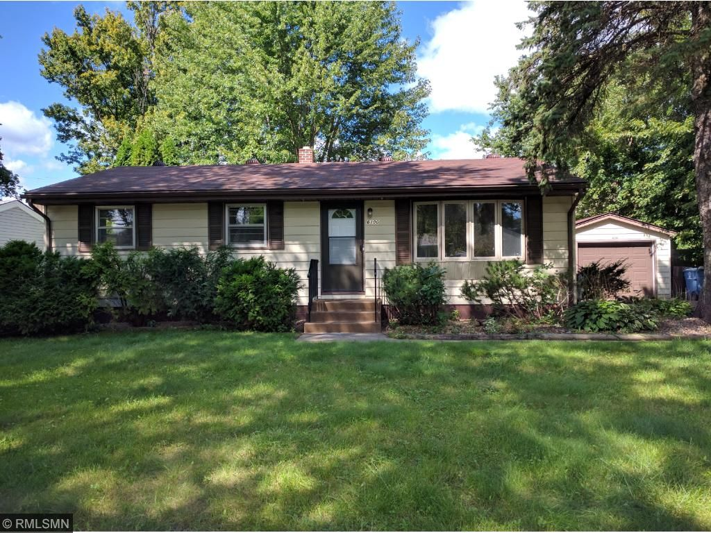 Photo of 6100 Woodbine Avenue  Woodbury  MN