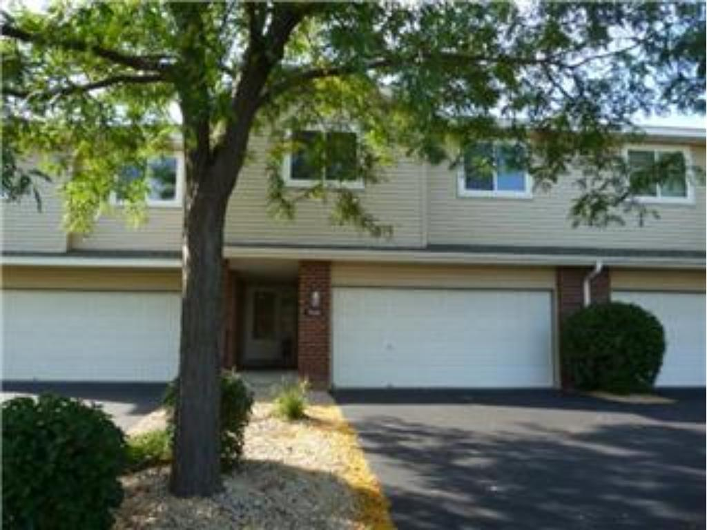 Photo of 7450 Bolton Way  Inver Grove Heights  MN