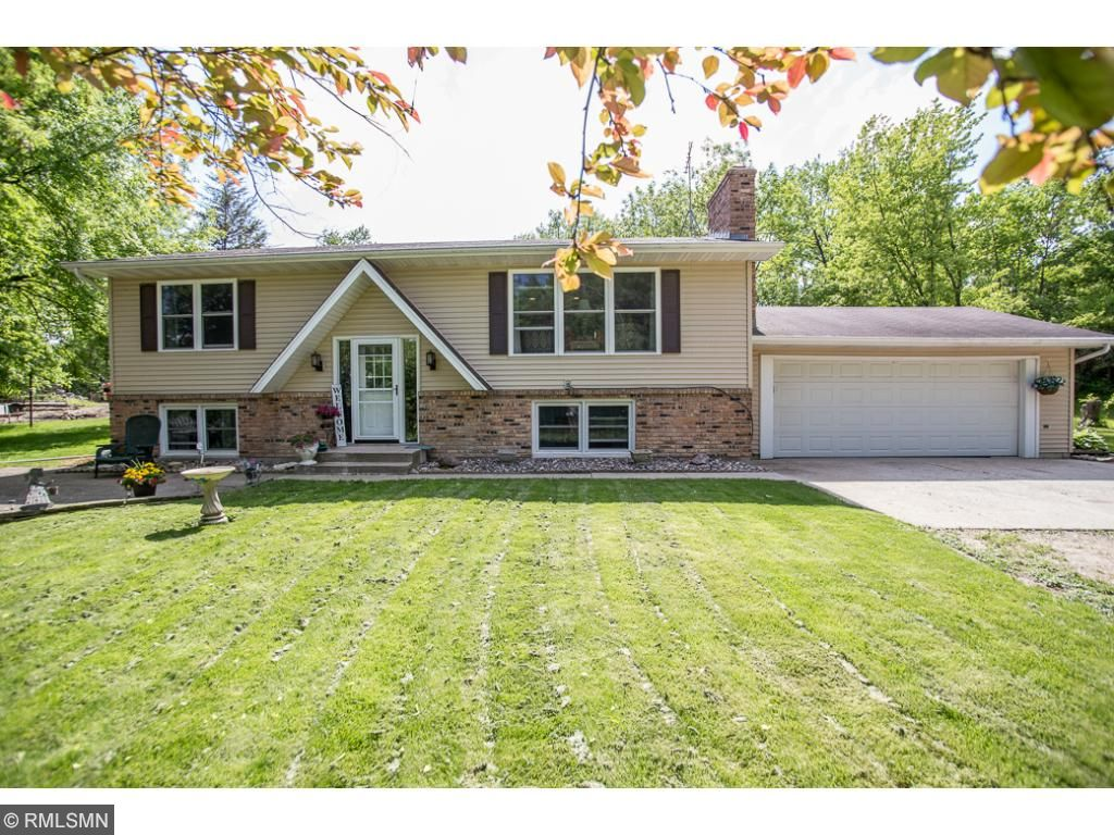 Photo of 4959 53rd Street NW  Maple Lake  MN