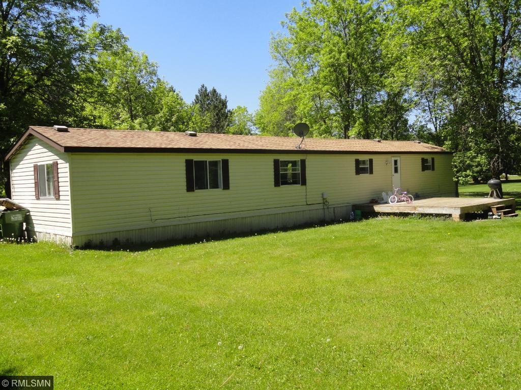 Photo of 14945 Edgewater Road NE  Pine City  MN