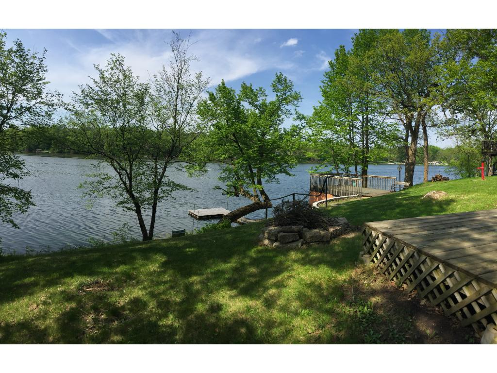 Photo of 16504 109th Street NW  Southside Twp  MN