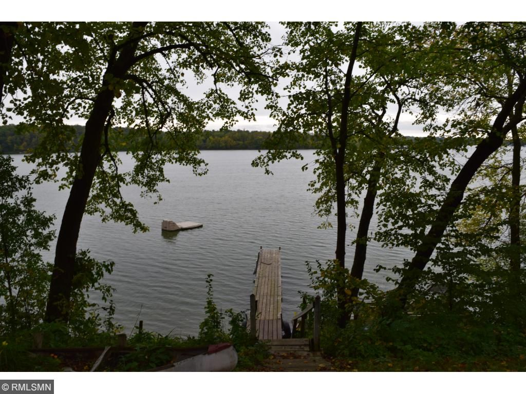 Photo of 24248 Deerbrook Road  Eden Lake Twp  MN
