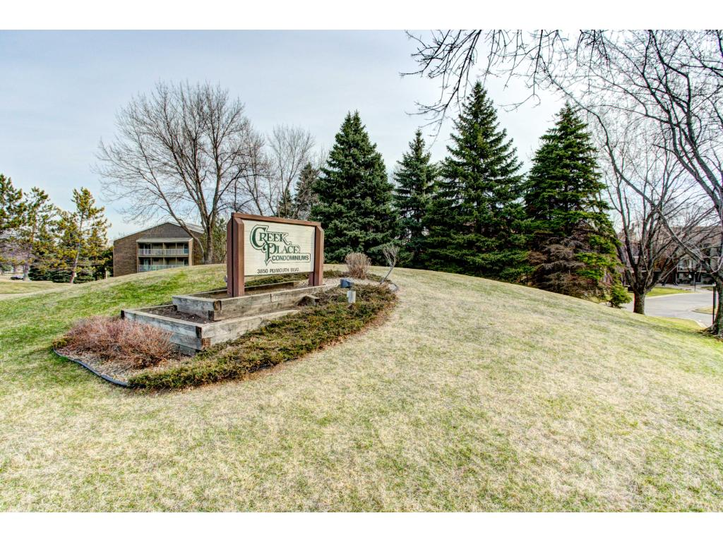 Photo of 3850 Plymouth Boulevard  Plymouth  MN