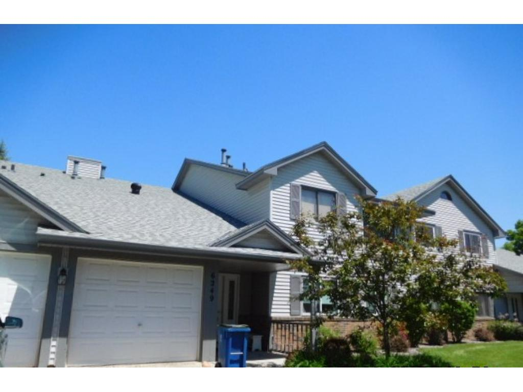 Photo of 6249 Magda Drive  Maple Grove  MN