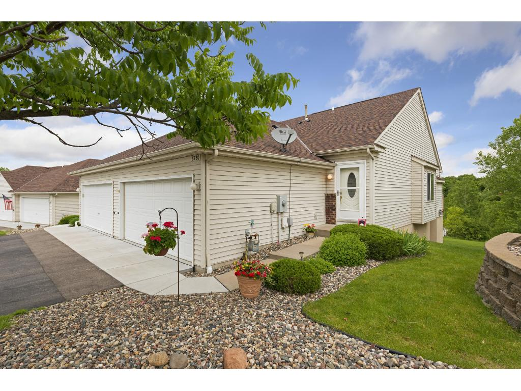 Photo of 8780 Coffman  Inver Grove Heights  MN