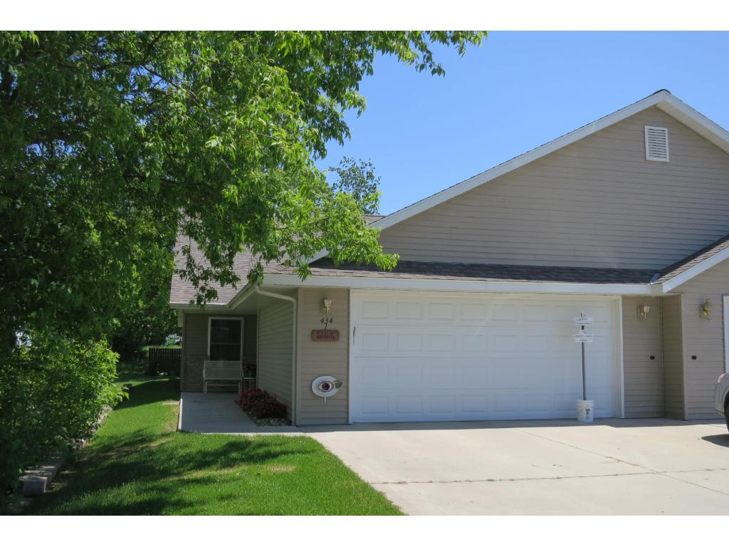 Photo of 434 4th Street S  Long Prairie  MN
