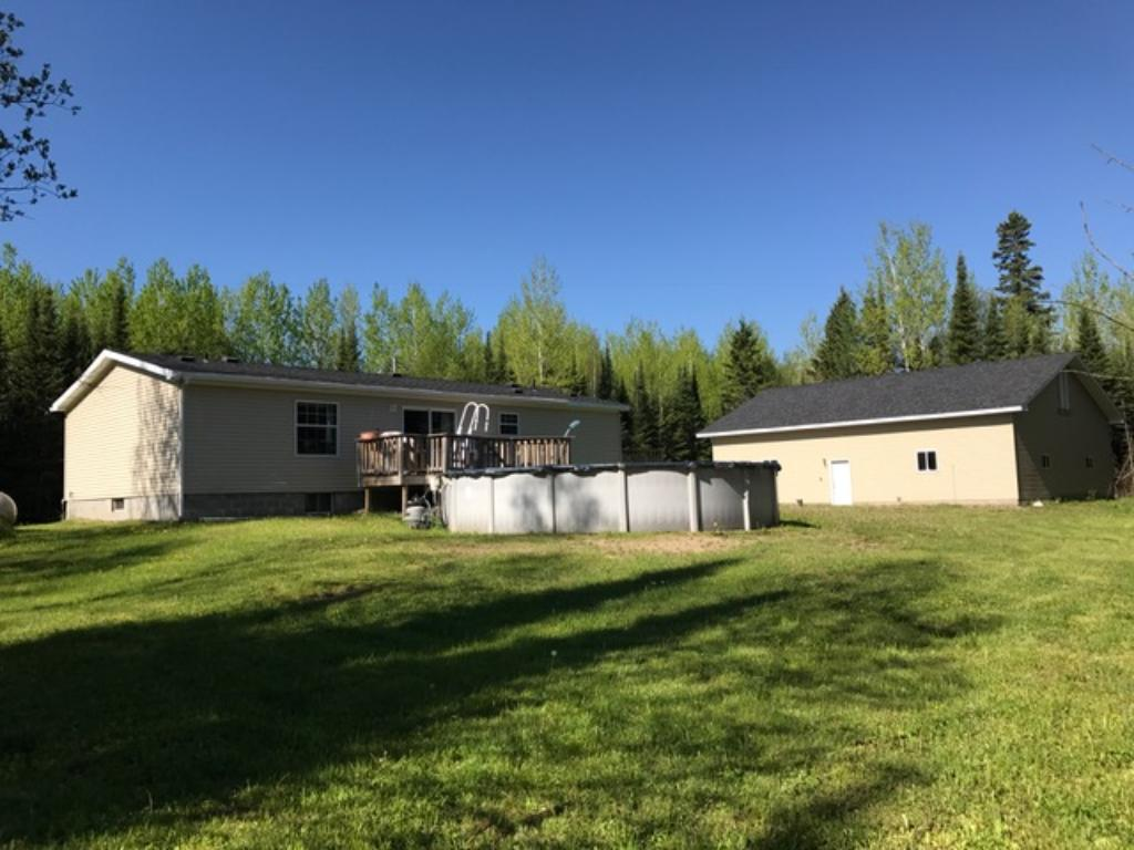 Photo of 4906 Hwy 100  White Twp  MN