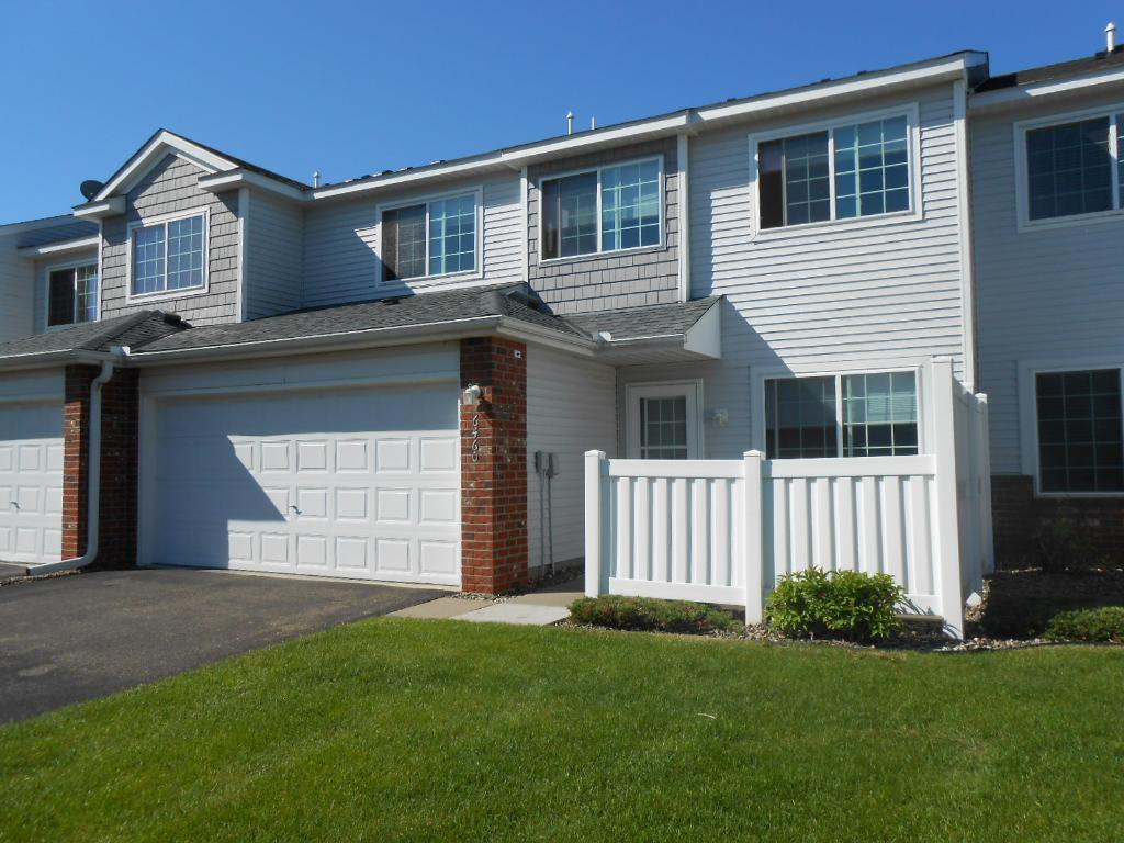 Photo of 6460 158th Street W  Apple Valley  MN