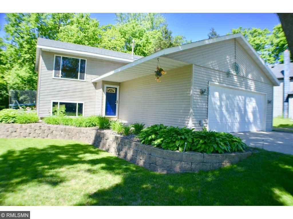 Photo of 335 Spring Street  Clearwater  MN