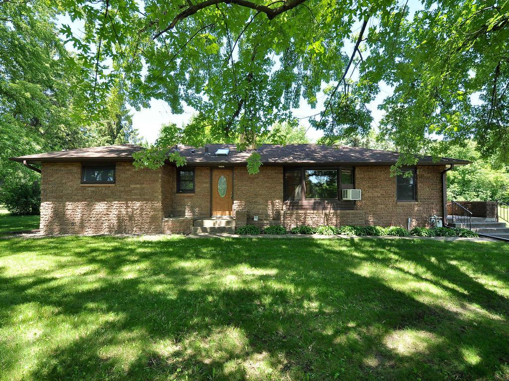 Photo of 4640 West Branch Road  Orono  MN
