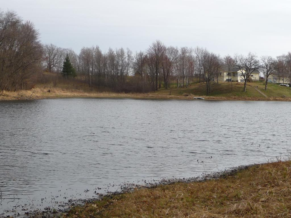 Lot 28 Canterbury Hills Alden Township, WI 54026