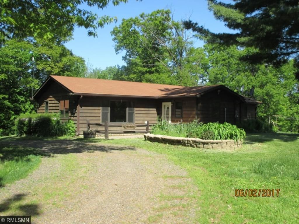 Photo of 5021 W Birchview Road  Grasston  MN
