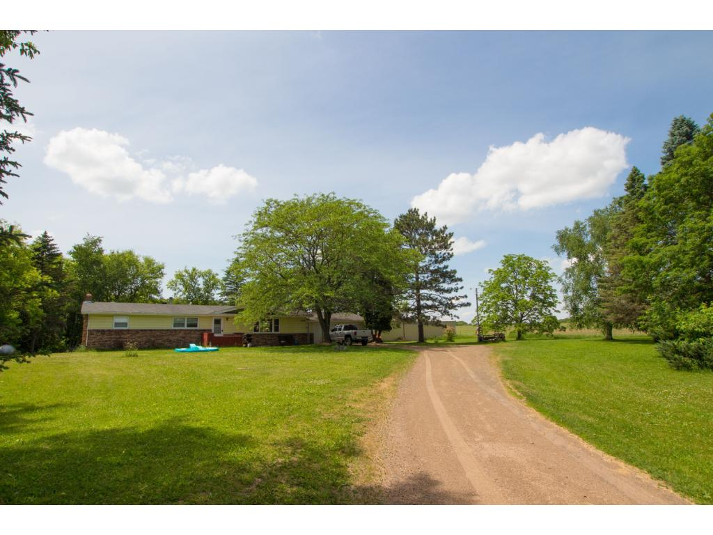 Photo of 22740 Saint Croix Trail N  Scandia  MN