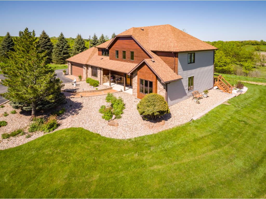 Photo of 27755 Thomas Avenue  Webster  MN