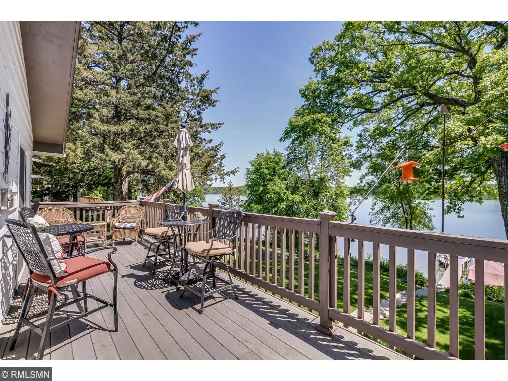Photo of 4729 109th Avenue  Clear Lake  MN