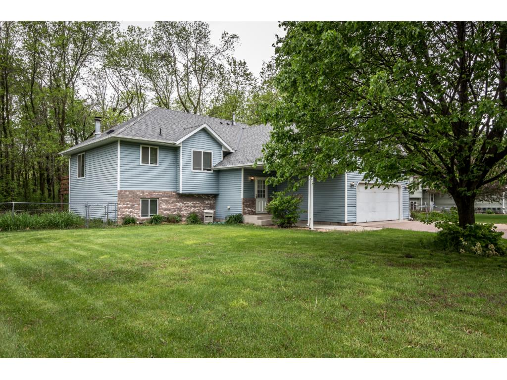 Photo of 404 9th Street SW  Forest Lake  MN