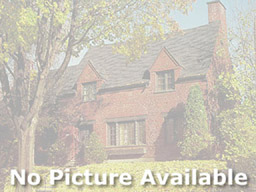 Photo of 1873 Wildflower Court  Shoreview  MN