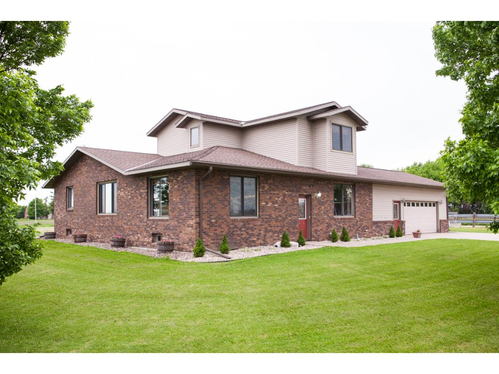 Photo of 27615 511th Avenue  Winthrop  MN
