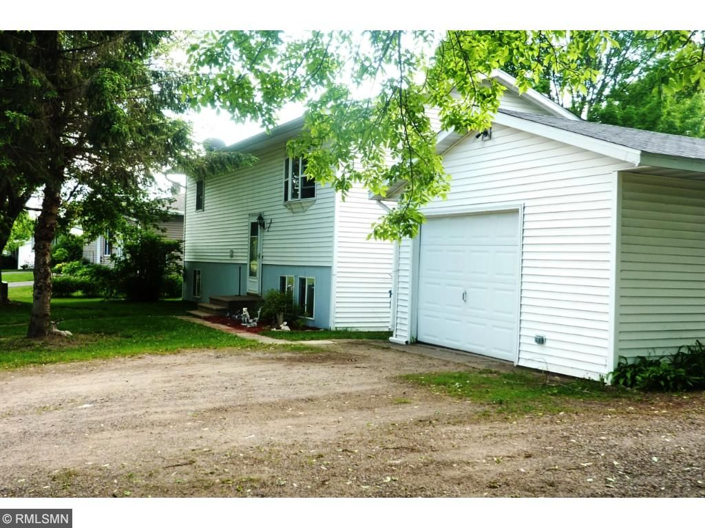 Photo of 220 Ostermann Drive  Turtle Lake  WI