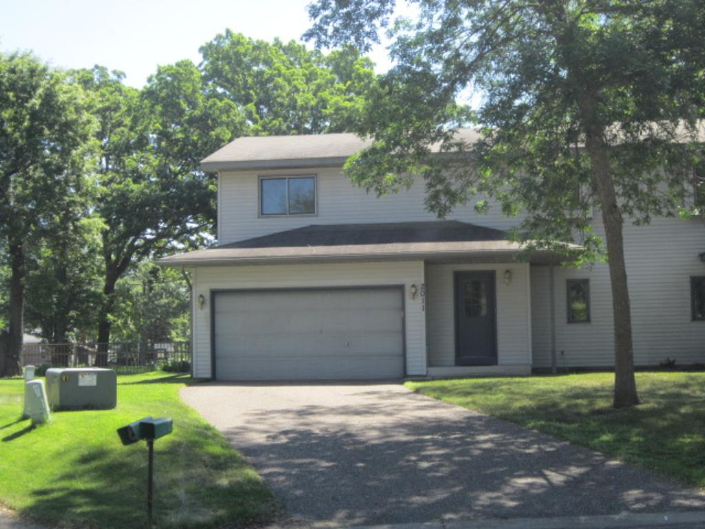 Photo of 2011 108th Lane NW  Coon Rapids  MN
