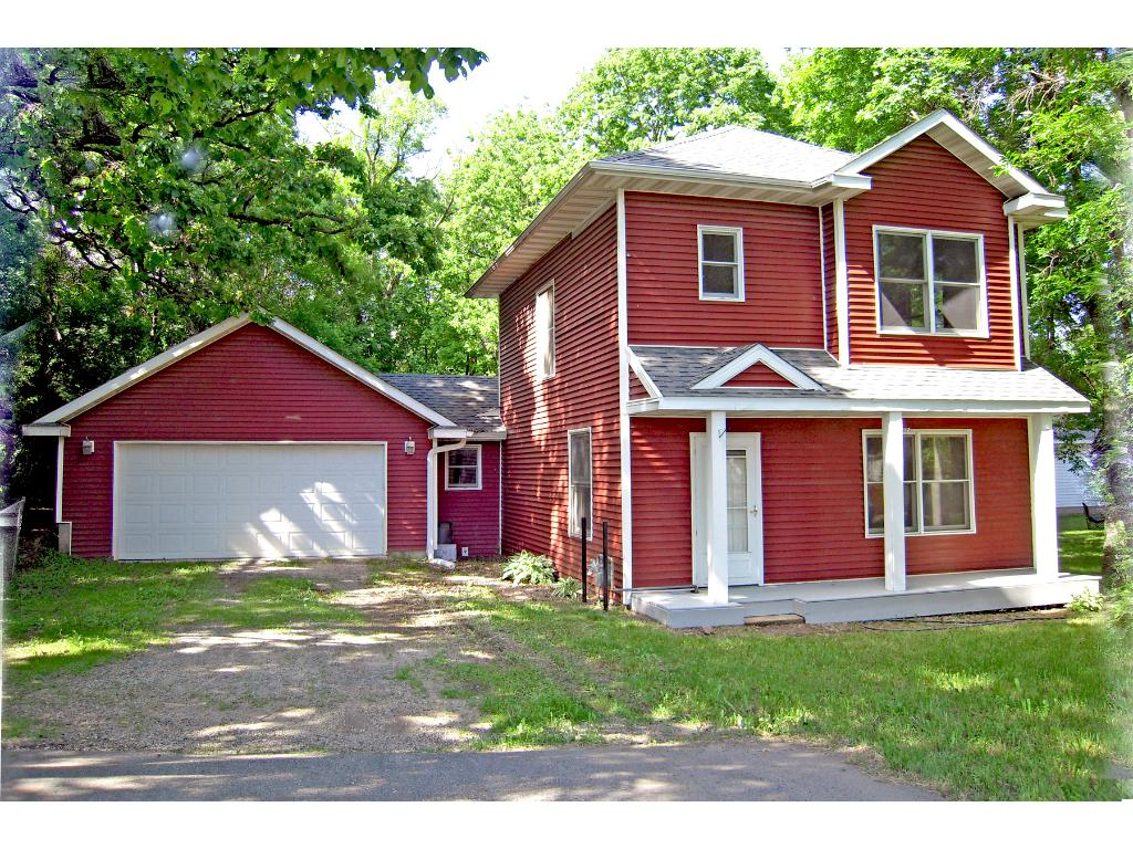 Photo of 610 State Street W  Cannon Falls  MN