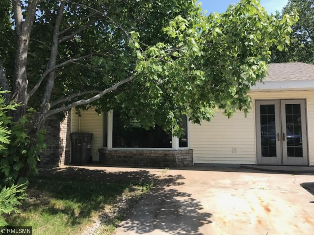 Photo of 304A 235th Street  Osceola  WI