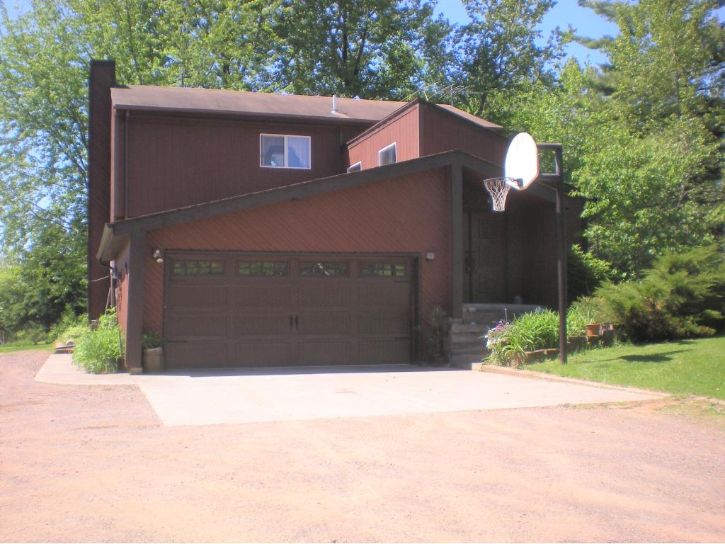 Photo of 1164 Alcohol Road  Wrenshall  MN