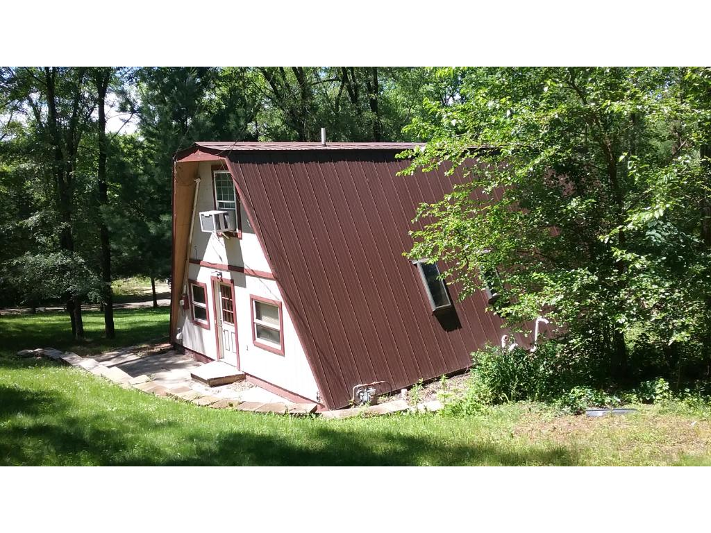 Photo of 716 Almond Street N  Cannon Falls  MN