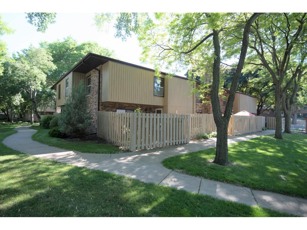 Photo of 2433 Unity Avenue N  Golden Valley  MN