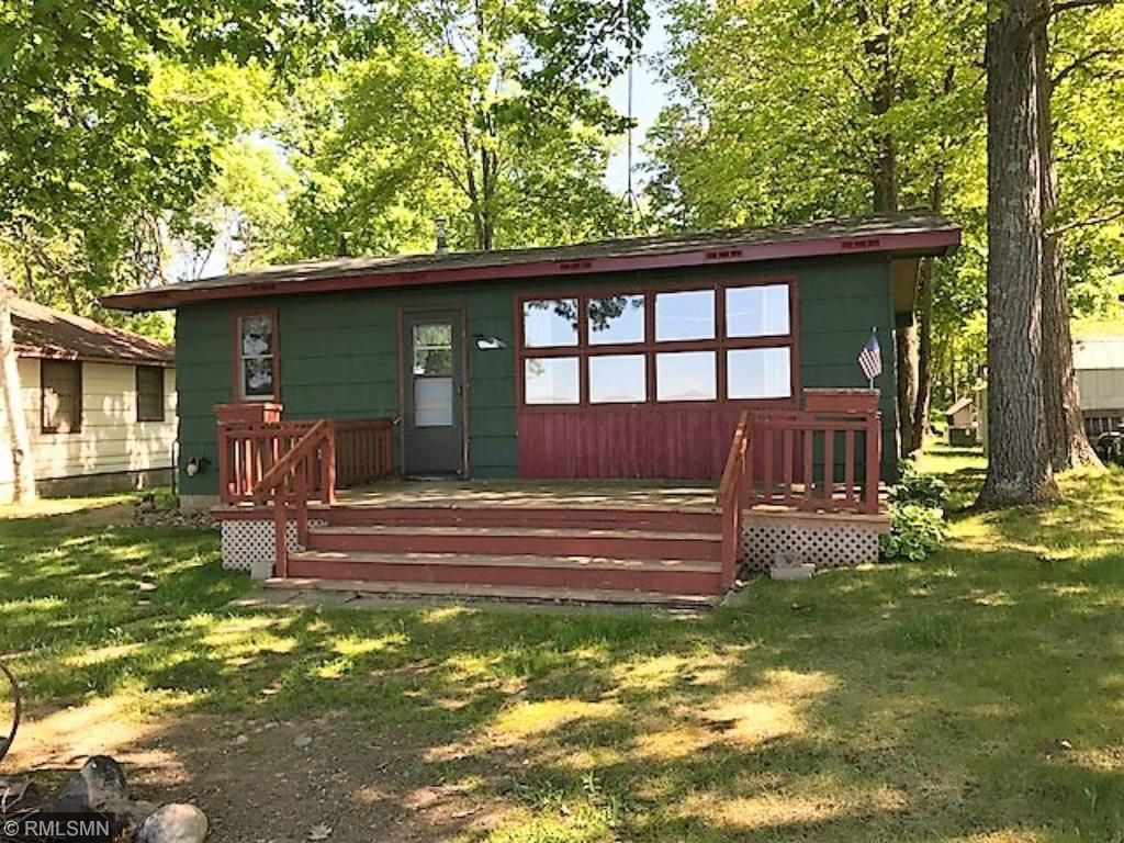 Photo of 63467 Petry Road  Finlayson  MN