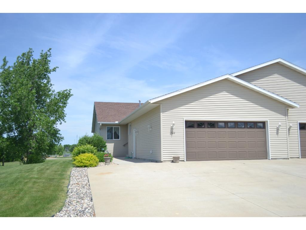 Photo of 522 Delaware Street SW  Lonsdale  MN