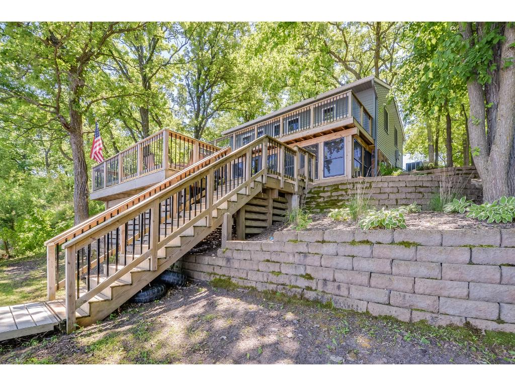 Photo of 10384 55th Street  Clear Lake  MN