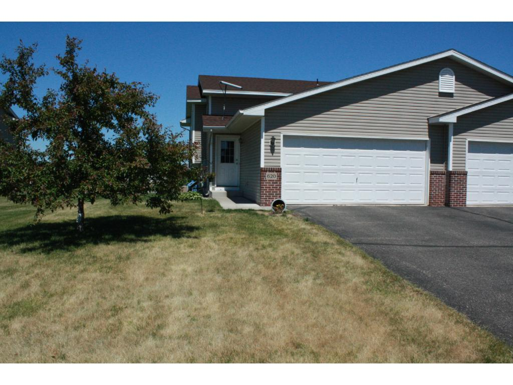 Photo of 620 9th Street  Clearwater  MN