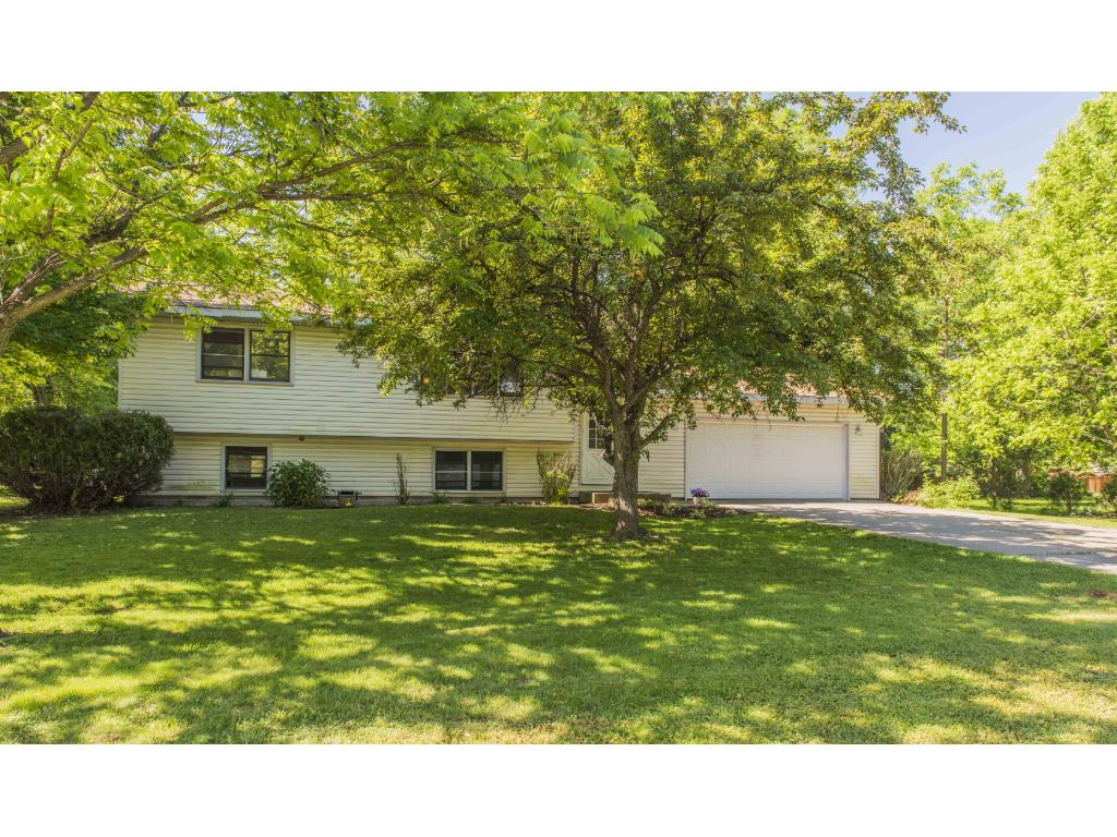 Photo of 21655 Maple Avenue  Rogers  MN