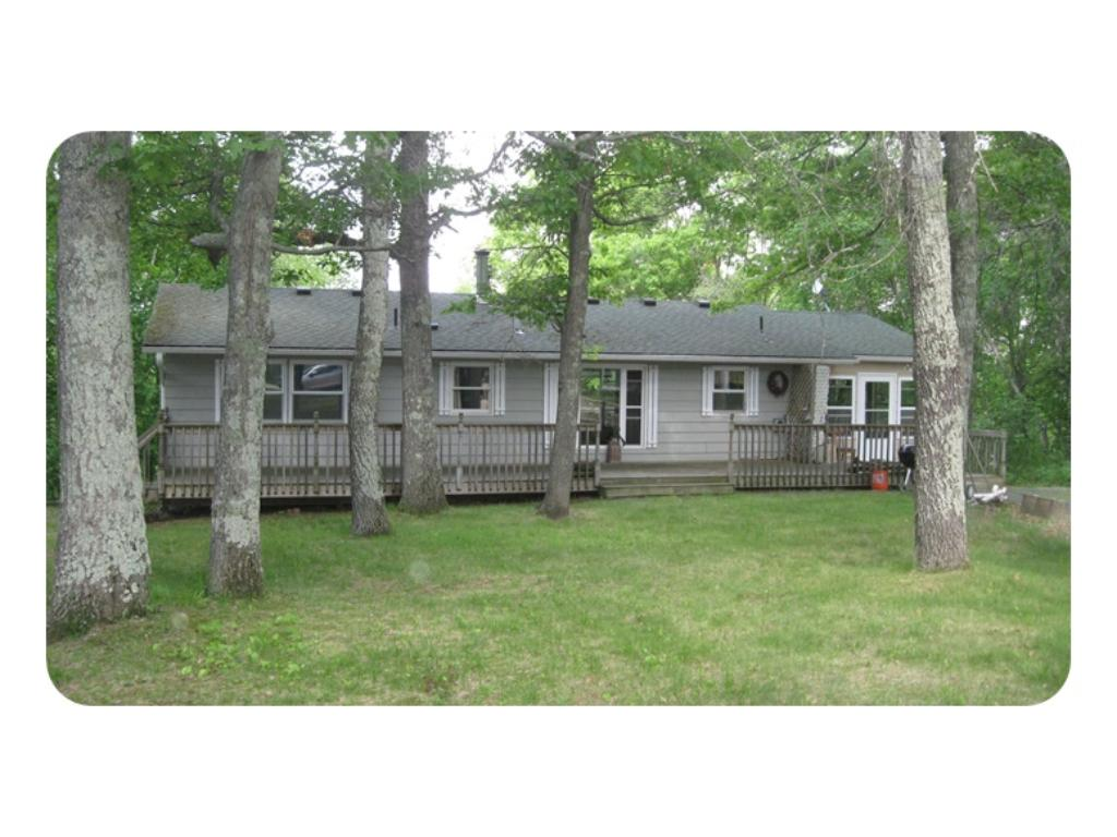 Photo of 48295 216th Place  McGregor  MN