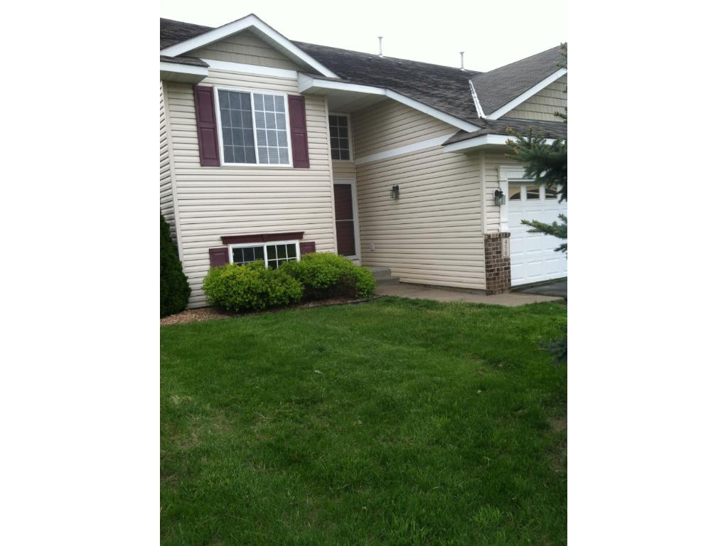 Photo of 466 Meadow Lane  Somerset  WI